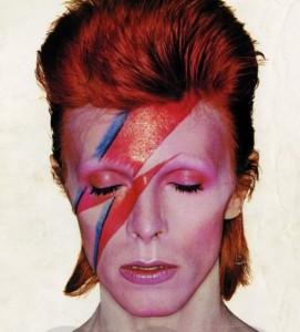 David-Bowie-Aladdin-Sane-e1453222315256